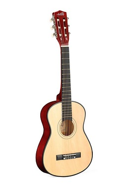 Academy Of Music Acoustic Guitar