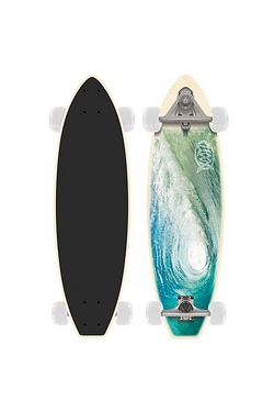 "Xootz 27"" Carve Board Wave"