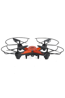 JSF Annihilator Quadcopter With Camera