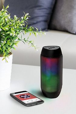 Akai Portable Vibes Bluetooth Speaker