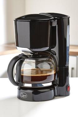 125l filter coffee machine