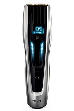 Philips HC9450/13 Hair Clippers