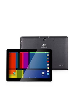 "Go Clever Quantum 2 10"" Tablet PC"