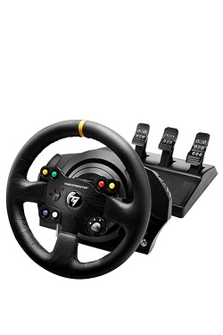 Xbox One: Thrustmaster TX Racing Wh...