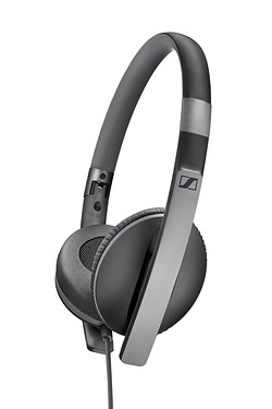 Sennheiser HD 2.30i (Apple) Lightwe...