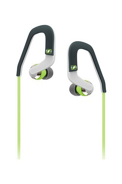 Sennheiser OCX 686 Sports Earphones