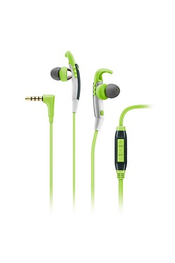 Sennheiser CX686G Sports Earphones