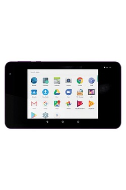 Mikona Android 7 Tablet - 7""