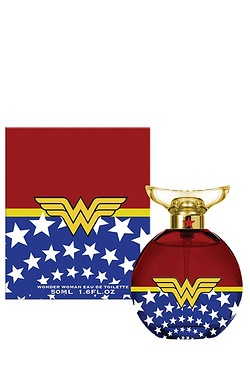 Wonder Woman 50ml EDP