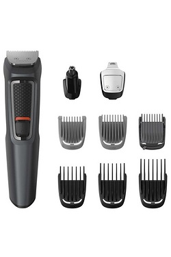 Philips MG3747/13 9 in 1 Multi Groom Kit