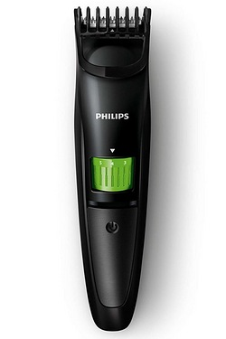 Philips QT3310/13 Beard Trimmer wit...
