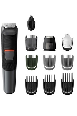 Philips MG5730/13 11 in 1 Multi Groom Kit