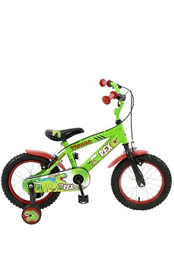 Townsend Rex Bike