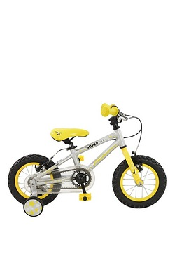 "Falcon Superlite 12"" Boys Bike"