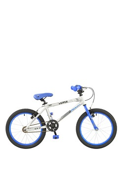 "Falcon Superlite 18"" Boys Bike"