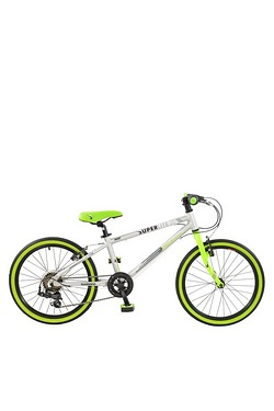 "Falcon Superlite 20"" Boys Bike"
