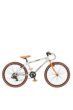 "Falcon Superlite 24"" Boys Bike"