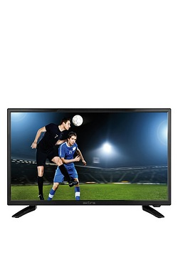 "Akura 24"" HD Ready LED TV"