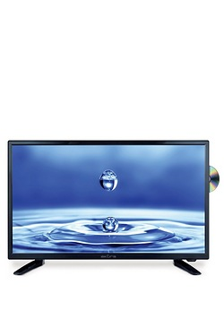"Akura 24"" HD Ready LED TV/DVD"