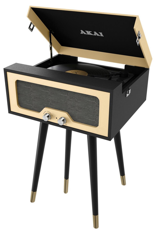 Music Centres Juke Boxes Karaoke Machines Studio # Meuble Tv Kaorka