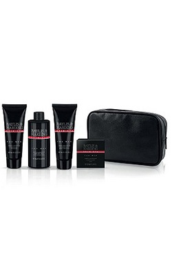 Baylis and Harding Mens Skin Spa Box Set