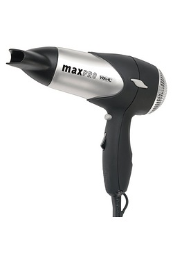 Wahl MaxPro Hair Dryer 1600W