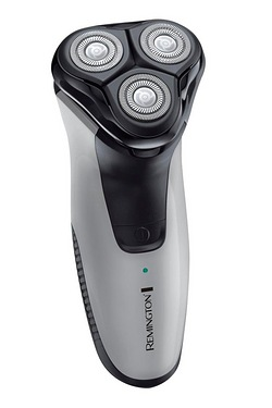 Remington PR1240 Rotary Shaver