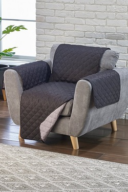 Reversible Furniture Protector