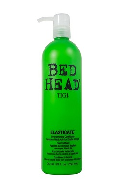 Tigi Elasticate Conditioner
