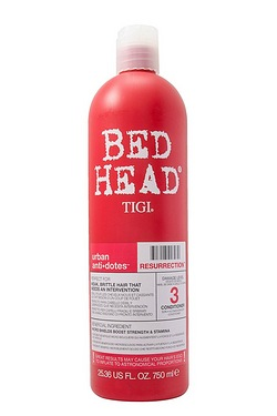 Tigi Urban Antidotes Resurrection C...