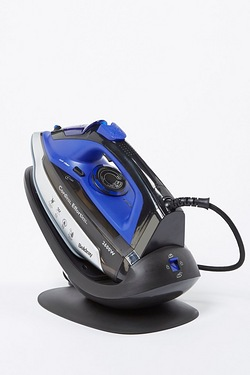 Beldray 2600w Cordless Steam Iron
