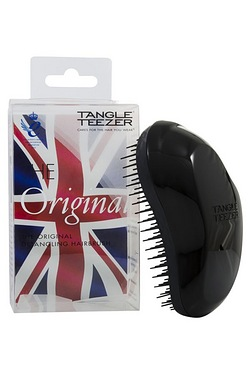 Tangle Teezer Panther