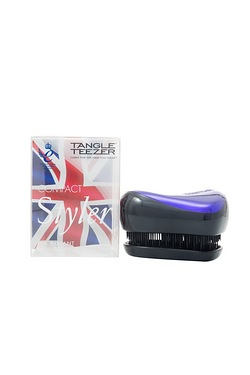 Tangle Teezer Compact Styler