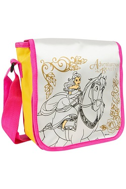 Belle Pack Bag Set