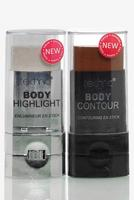 Compare retail prices of Technic Body Contour and Highlighting Sticks to get the best deal online