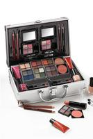 Compare retail prices of Technic Colour Collection Make Up Case to get the best deal online