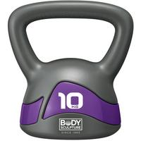 Compare retail prices of 10 Kg Kettlebell to get the best deal online