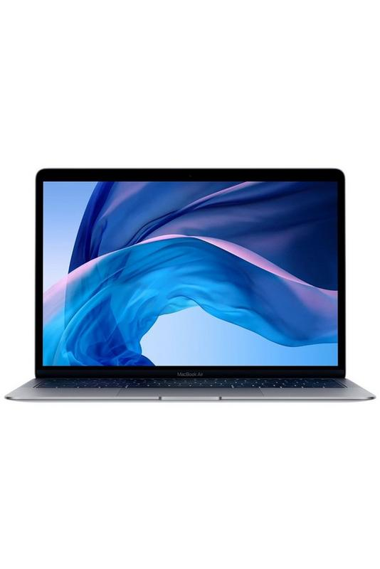 Compare retail prices of Apple MRE82BA Macbook in Space Grey to get the best deal online