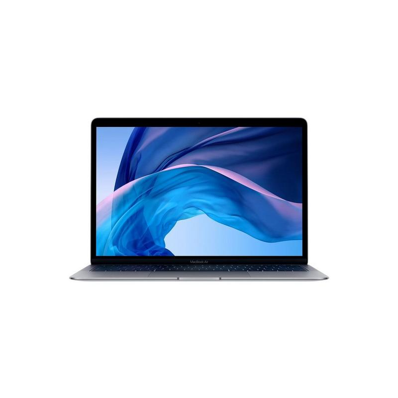Compare prices for Apple MRE82BA Macbook in Space Grey