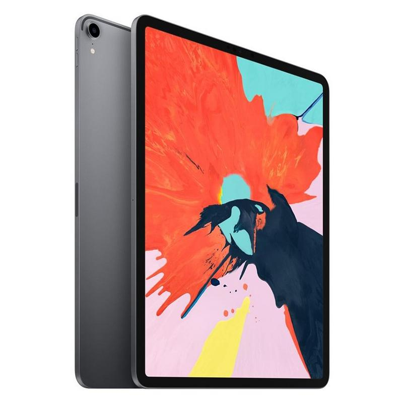 Cheapest price of Apple iPad Pro MTFN2BA Ipad in Silver in new is £1119.00