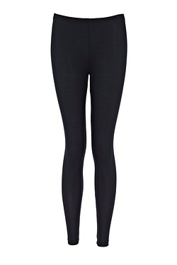 Yourstyle Leggings