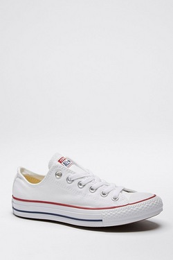 Converse All Star Ox Low-Top