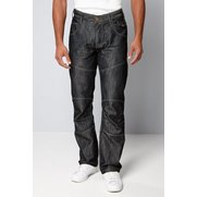 Crosshatch Newport Jean