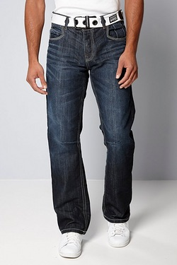 Crosshatch Baltimore Jeans