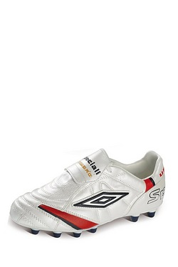 Umbro Speciali 07 LGE Football Boot