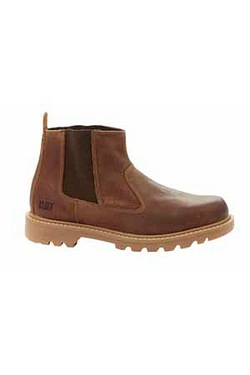 Caterpillar Drysdale Boot