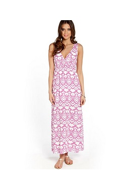 Maxi Dress By Rock & Revival