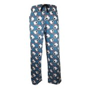 Men's Family Guy Lounge Pants