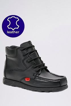Kickers 'Fragma' Boot