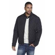 TG Quilted Jacket